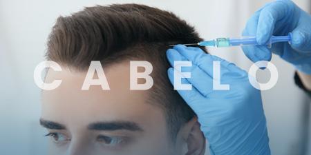 clinica-tratamento-cabelo-algarve