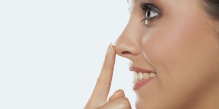 clinica-tratamentos-nariz-faro