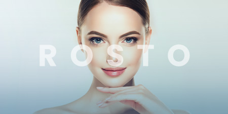 clinica-tratamentos-rosto-algarve