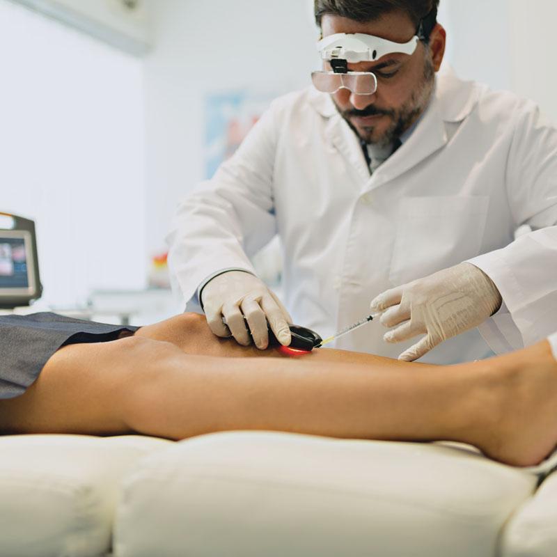 Dermocare - Medicina Estética